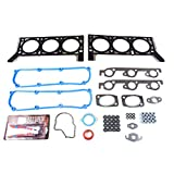 ECCPP Replacement for Head Gasket sets for Dodge Grand Caravan Chrysler 3.3L 2005-2010 Engine Head Gasket Kits