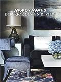 Interior Design Review: Volume 17