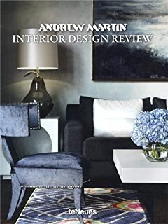 Interior Design Review: Volume 17