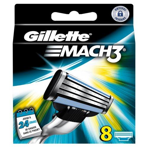 gillette-mach-3-razor-refill-cartridges-8-count