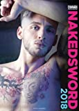 Naked Sword 2018