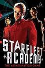 The Assassination Game (Starfleet Academy Book 4)