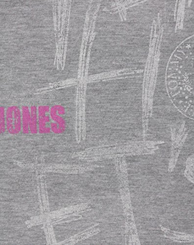 Damen - Vanilla Underground - Ramones - Tank Top