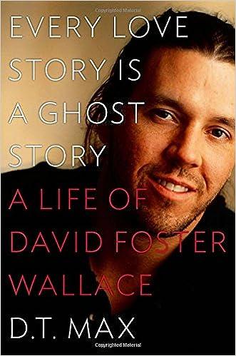good people david foster wallace summary