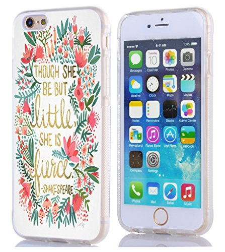 iphone-6-case-apple-iphone-6s-case-though-she-be-but-little-she-is-fierce-quotes