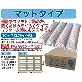 みやちゅう 床下カラッと マットタイプ(6枚入×10箱セット)
