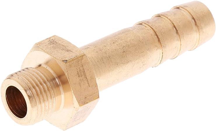 sharplace 50 mm/1.97inch repuesto estufa de Camping Gas ...