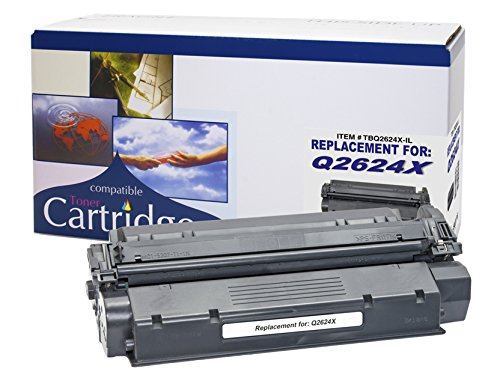 Remanufactured Toner Cartridge Replacement for HP SERIES 1150 PRINTER CARTRIDGE- HY
