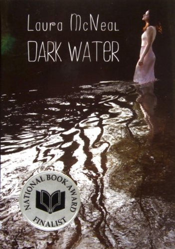 Download Dark Water PDF