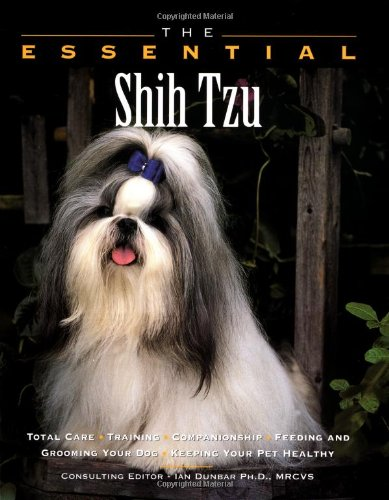 The-Essential-Shih-Tzu