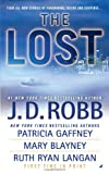 The Lost, J. D. Robb and Patricia Gaffney, 0515147184