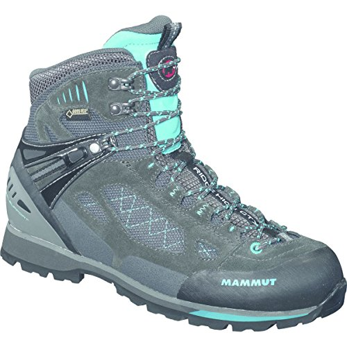 light pacific Ridge High Women GTX® graphite wfnUIYq