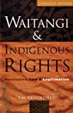 Waitangi & Indigenous Rights