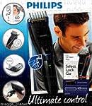 Philips Titanium Bladed Waterproof Co...