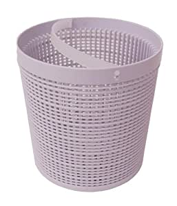 Intex Surface Skimmer Basket With Handle