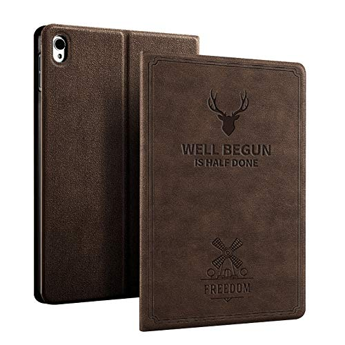 iPad 2 3 4 Durable Protective Case PU Leather Wallet for sale  Delivered anywhere in USA