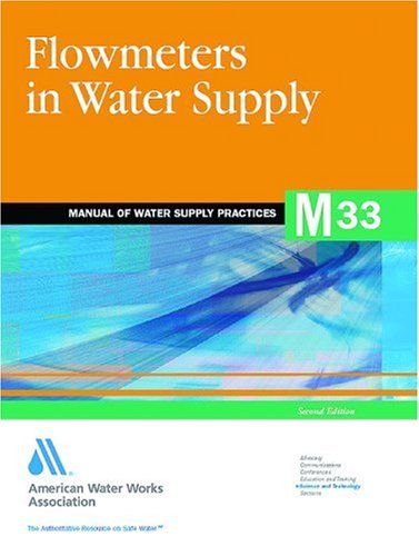 environmental practical work on water supply