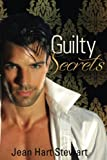 img - for Guilty Secrets book / textbook / text book