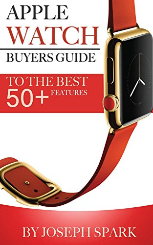 50 Best Watches - 5