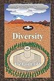 Diversity, Charles W. Jeschke, 1456736949