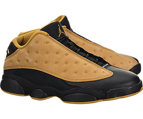 Image of Air Jordan 13 Retro Low