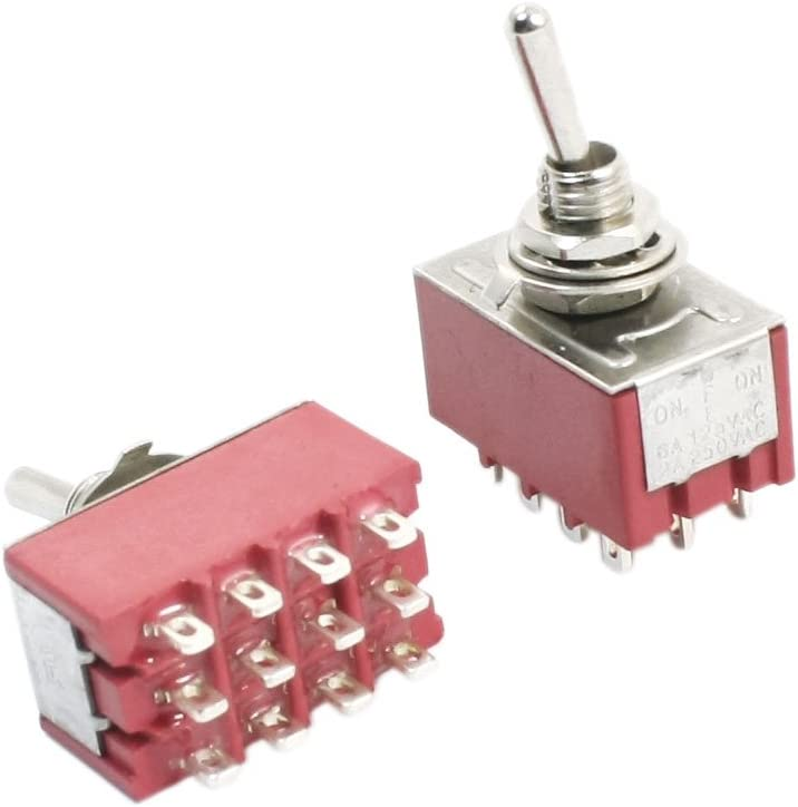 1P MCSNL+MCSNR2020K12 CNC  Boring Bar Tool Holder+10 CNMG120404-HM 7115 Insert