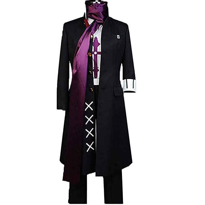 Amazon.com: Poetic Walk Anime Super Danganronpa 2 Gundam ...