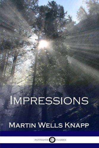 Book Impressions (Impressions)