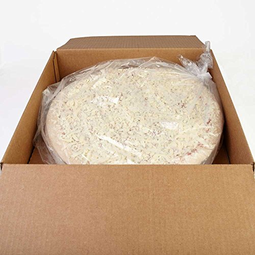 Big Daddys Bold 51 Percent Whole Grain Cheese Pizza -- 9 per case. by Schwan's (Image #5)