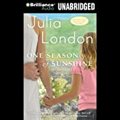 One Season of Sunshine | Julia London