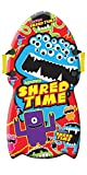 Airhead Shred Time Foam Sled