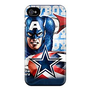 New Arrival Iphone 6 Cases Dallas Cowboys Cases Covers