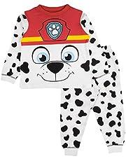 Paw Patrol lange pyjama voor kinderen