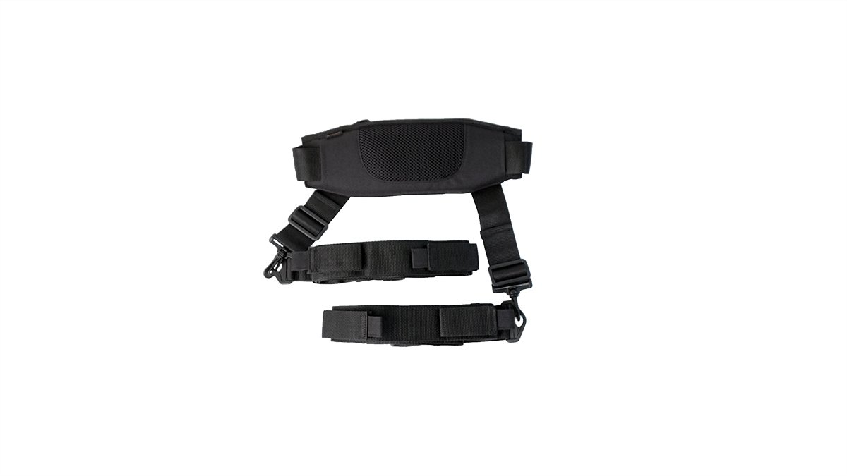 Stage SUP Paddle Board Carrier and Storage Strap STGPSCOP2