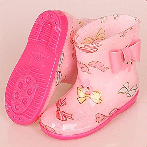 f6db231baa558 デリケート ZestOne 長靴 子供用 幼児用 レインブーツ かわいい レインシューズ 子供 ベビー キッズ 子供