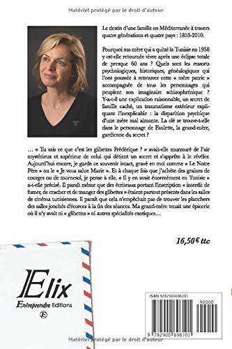 Ciao Glibettes et Poules Sussex