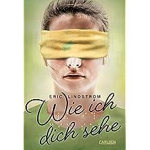 Wie ich dich sehe (German Edition)