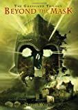 Beyond the Mask: The Grassland Trilogy: Book Three