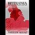 Britannia (Veteran of Rome Book 3)