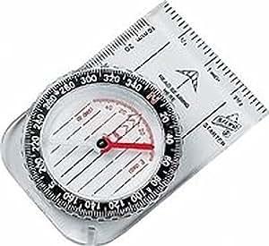 Silva Starter 1-2-3 Beginner Compass Standard