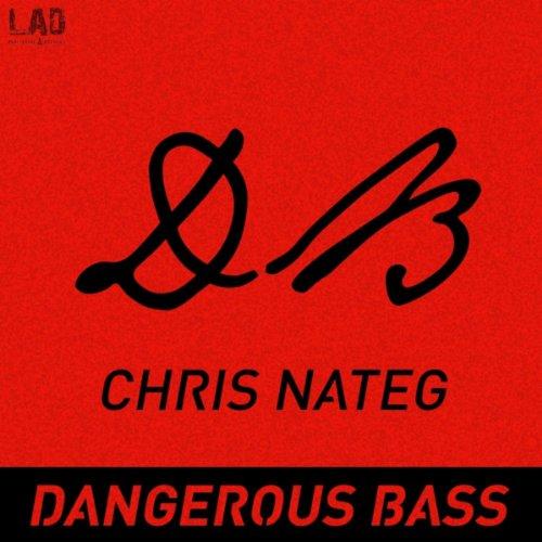 Dangerous Bass (Original Mix)