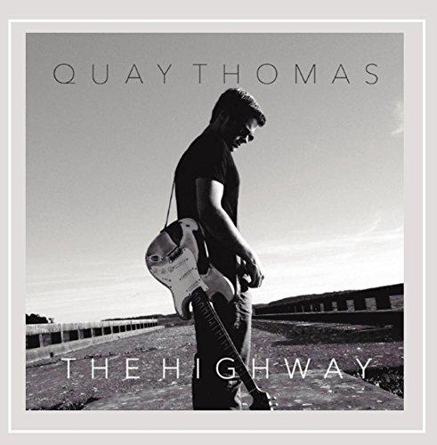 The Highway - Usa Quay