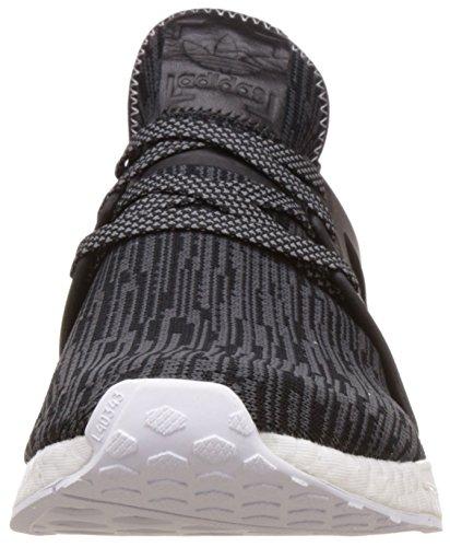 XR1 bleu noir PK adidas utilitaire vif NMD noir Chaussures S32215 UafFwwx