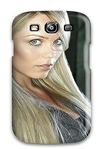 chen-shop design Cute High Quality Iphone 4/4s Path Case high quality