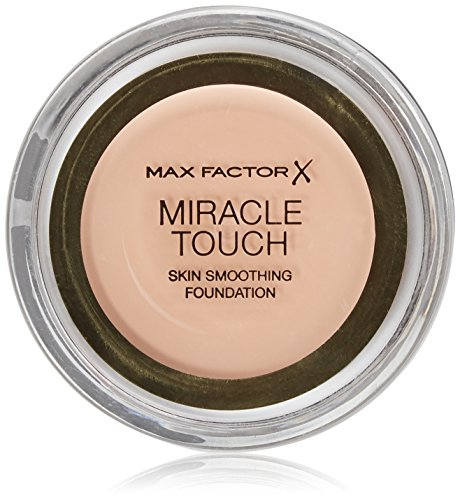 0.38 Ounce Foundation - 5