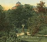 Lycksalighetens ?? by Hidden Lands (2014-05-04)