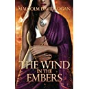The Wind in the Embers (The Amulet Series) (Volume 1)