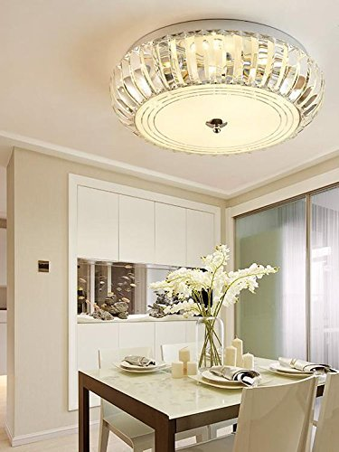MOMO Personalized Decorative Lighting Led Linear Creative Fish Chandelier (Transitional Linear Chandelier)
