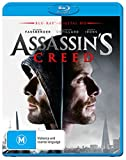 Assassins Creed | NON-USA Format | Region B Import - Australia