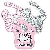 Bumkins SuperBib, Hello Kitty Baby